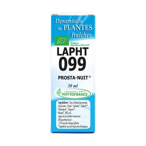 prosta-nuit-lapht-phyto-douce-diluee-dynamisee